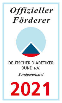 2021 Foerderer Bundeverband